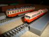 railbusgerman