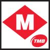 Untenshu_TMB