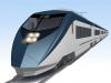 Concept Model Trains