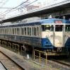 JR West - new 35-4000 series coaches for SL Yamaguchi - last post by kvp