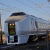 New rolling stock for Yamanote Line- 235 series - last post by Takahama Trainwatcher
