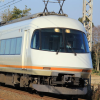 Japanese Train Game (PC) - last post by Keikyu